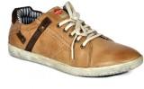BC Sneakers (Beige)