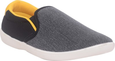 Corpus AP Casual Shoes