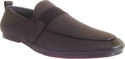Goose Casual Shoes