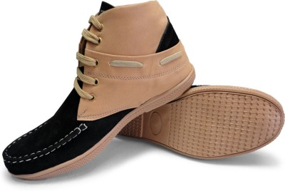 Activa Classic Boots