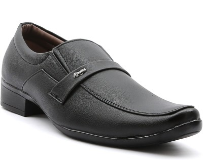 Ajanta Formal Shoes