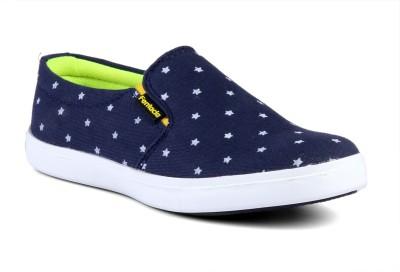 Fentacia Navyblue Casual Shoe Sneakers