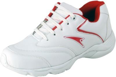 Brooks 18 Running Shoes