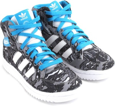 Adidas PRO PLAY K Sneakers