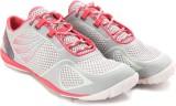 Merrell Men Running Shoes (Grey)
