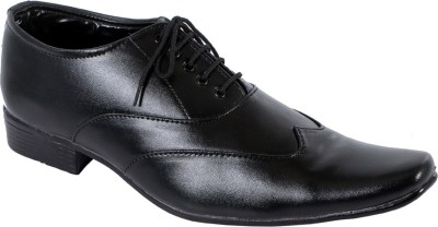 turinbox Gentle Men Lace Up