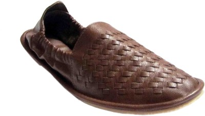 CraftCor Loafers