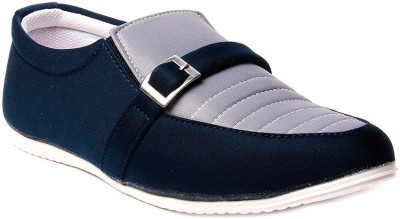 Ajay Footwear Style Casual Shoes