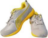 Batu Lee Wred Wrench Running Shoes (Grey...