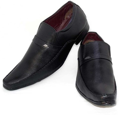 ADX Slip On Shoes