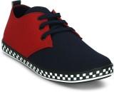 Gisole Sneakers (Black)