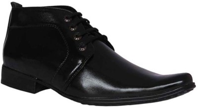 Aadi Lace Up Shoes