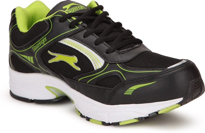 Slazenger Sheridan Running Shoes Men Slazenger Sports buy at best and lowest price in India