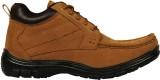 Demkas Casual shoe (Beige)
