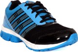 Limerence Aroldo Lace Up (Blue)