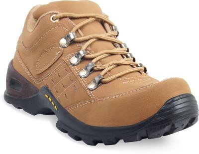 ADYBird Outdoor Shoes