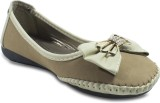 Phedarus Girls (Beige)