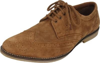 Molessi Casual Shoes