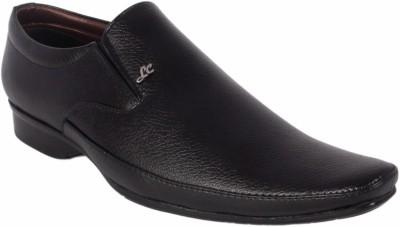 Nynty Nyn LFI1906 Slip On Shoes