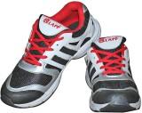 Klaap Street Jumper Running Shoes (Black...