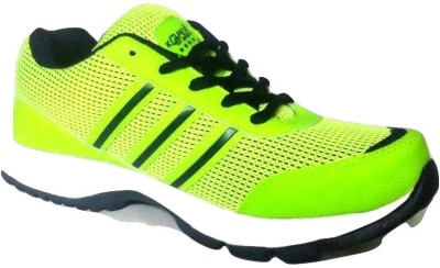 Kooper Running Shoes