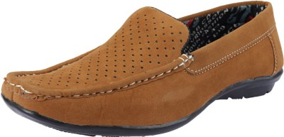Bimal Casual Loafers