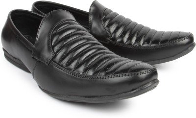 Urban Woods Corporate Casual Shoes