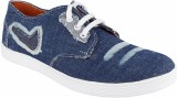 Fashion Victory FV614-8 Casuals (Blue)
