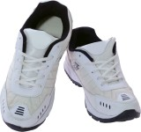American Cult Running Shoes (White)
