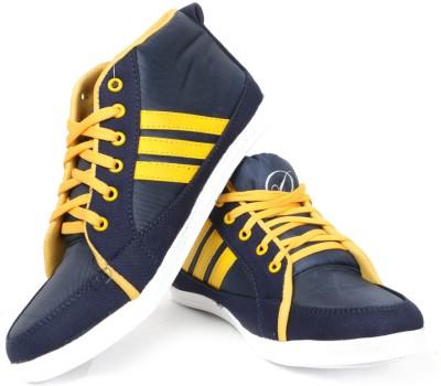 Per Te Solo Pisa Sneakers