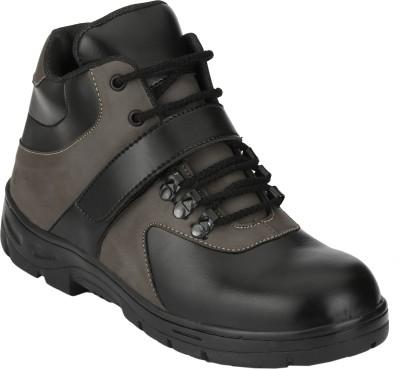 Udenchi Steel Toe Safety Shoe UD620 Boots