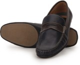 Aditi Wasan Men'S Casual Leather Loafers...