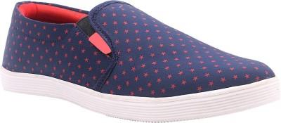 Fraction Casual shoe for Men