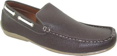 Faith 1000633 Loafers