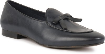 Missimo BELGIAN LOAFER Party Wear