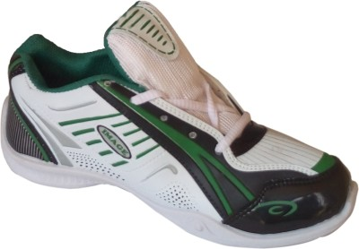 Flair FLMS-21 Outdoors Shoe