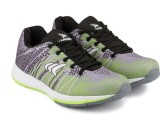 Mayor Charlie Running Shoes (Multicolor)