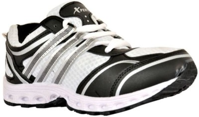 Xpt Running Shoes