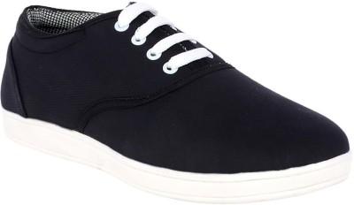 Noa Adore Sneakers