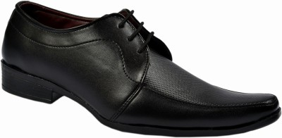 Lamoste Officio Fratini Lace Up Shoes