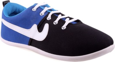 Footsoul - A Soul Of Your Feet Casuals