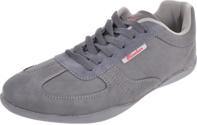 Clincher Sesy248dgrey Casual Shoes