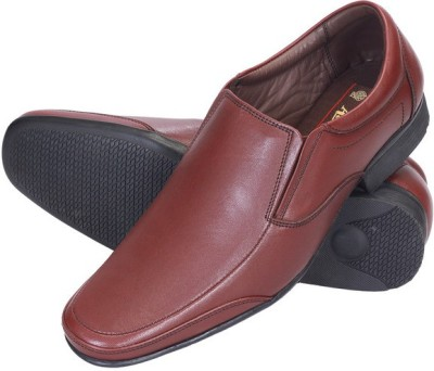 Atlas Shoes For Men Slip On Shoes