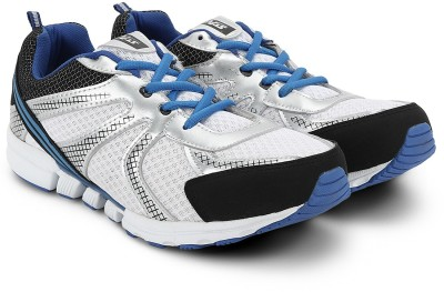 Stag Dominator Training & Gym Shoes