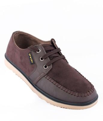 Joe Martin Casual Shoes