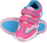 Lilliput Girls (Pink)