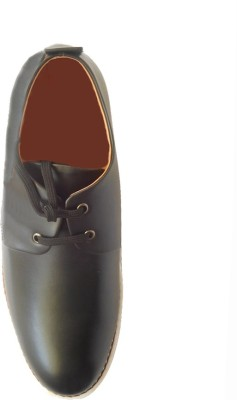 A Cheval Casuals Shoes