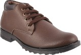 MSL Awesome Corporate Casuals (Tan)
