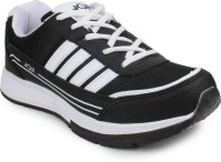JQR JQR Sports Shoes Running Shoes best price on Flipkart @ Rs. 899