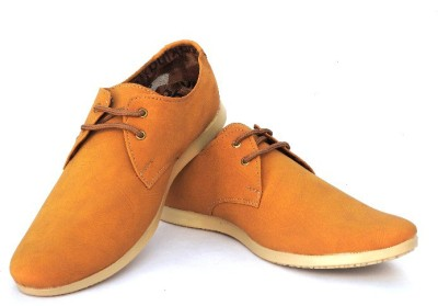 Ktux Casual Shoes